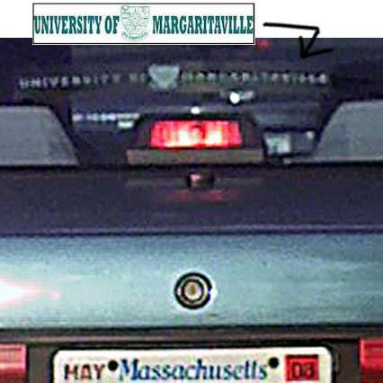 20070816-University-of-Margaritaville