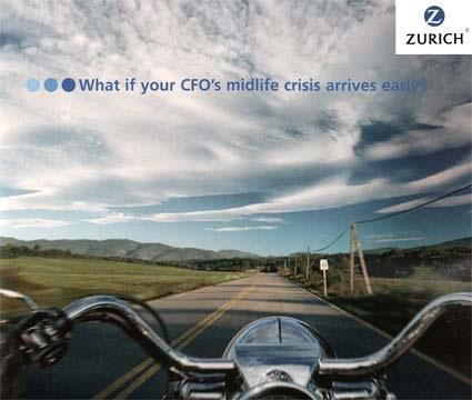 20071010ZurichMotorcycle