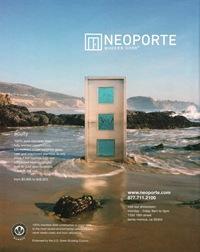 20071205-Neoporte-Door-Beach-from-Metropolitan-Home-Page-92