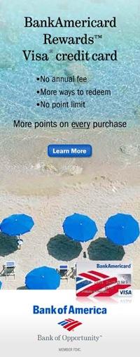 20071205Bank-of-America-Beach-Umbrellas