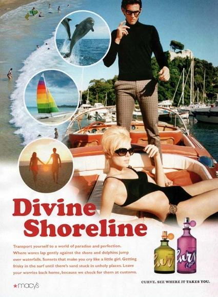 20071208-Liz-Claiborne-Curves-Divine-Shoreline