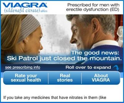 20071216-Viagra-Ski-Patrol