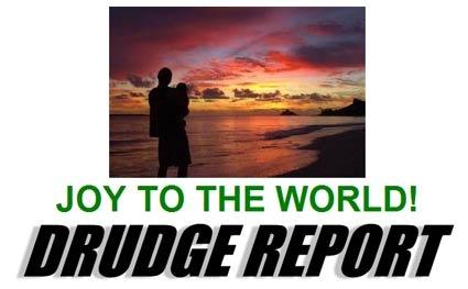 20071223-Drudge-Report-Beach-Sunset