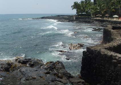 20070101-Kona-Coast-Hawaii-Wikipedia