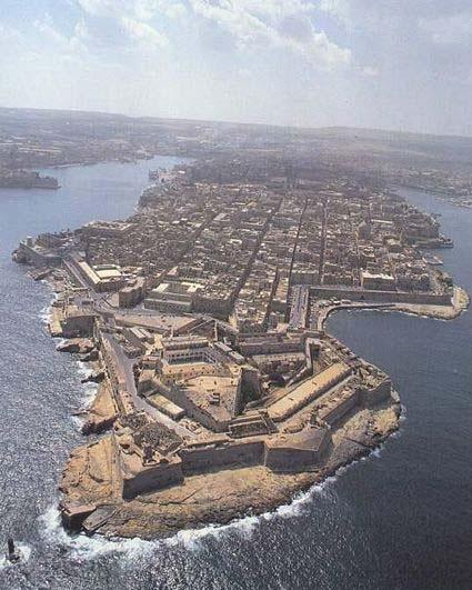 20080101-Valletta-Malta-Wikipedia-Marcus1234