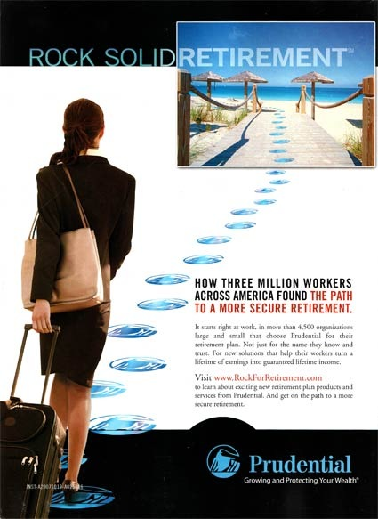 20080113-Prudential-Stepping-Stones-Smithsonian-Magazine-Cover