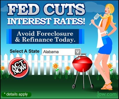 20080122-low-red-cuts-interest-rates