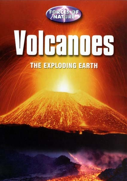 20080124-Forces-of-Nature-Volcanoes-Promo-IMP