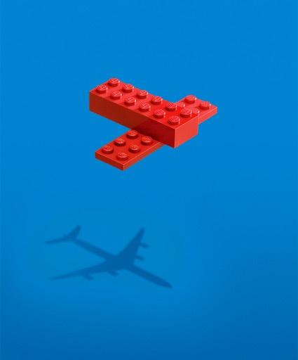 20080128-Lego-Plane