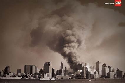 20080128-Lego-Rebuild-It-New-York-WTC