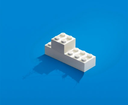 20080128-Lego-Ship