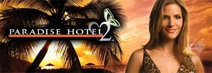 20080203-Paradise-Hotel-2-E-Online