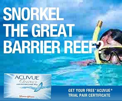 20080211-Acuvue-Oasys-Snorkel
