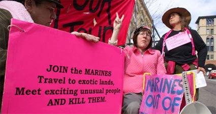 20080211-Jim-Castel-Berkeley-Marines