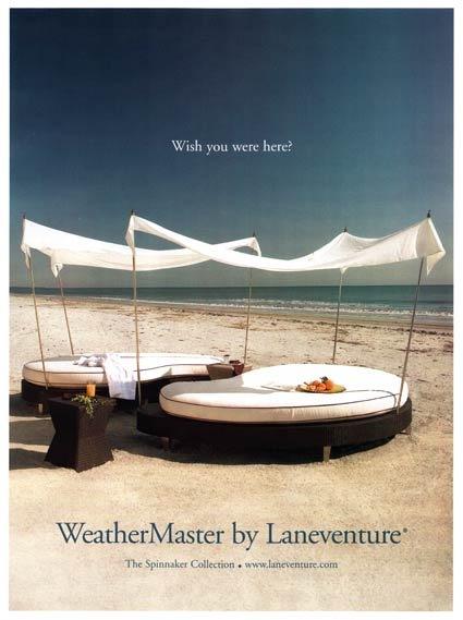 20080215-WeatherMaster-Laneventure-Spinnaker-Collection
