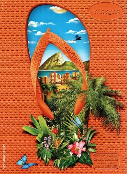 20080219-Havaianas