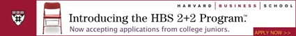 20080228-HBS-2plus2-from-Thesaurusdotcom