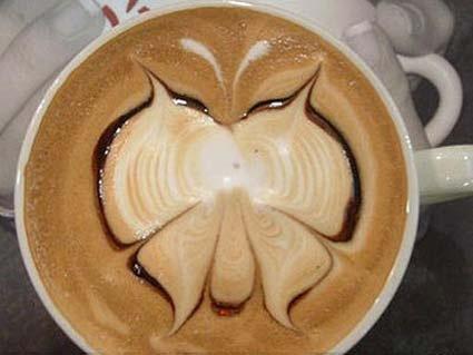 20080301-Coffee-Art-Butterfly