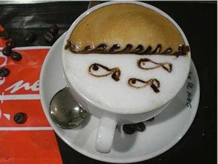20080301-Coffee-Art-Fish