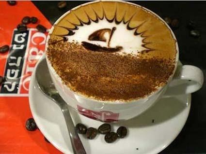 20080301-Coffee-Art-Sailboat