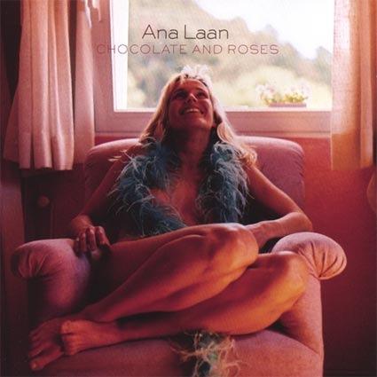20080305-Ana-Laan-Chocolate-and-Roses