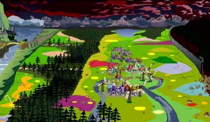 20080310-South-Park-Imaginationland-02