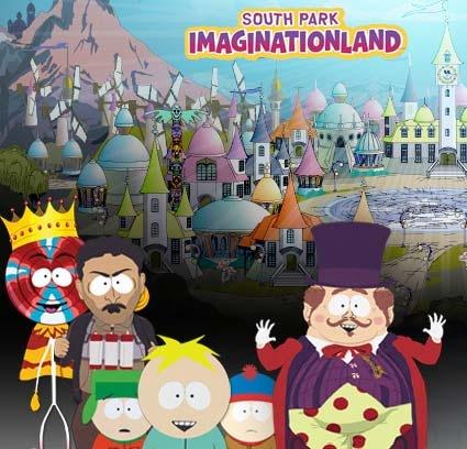 20080310-South-Park-Imaginationland