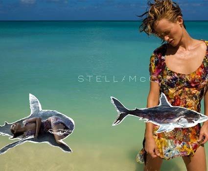 20080401-Stell-McCartney-Shark-Fashion