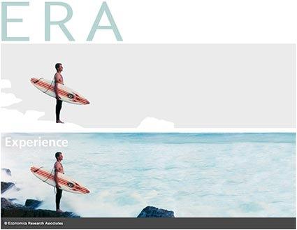 20080409-ERA-Surf-Experience