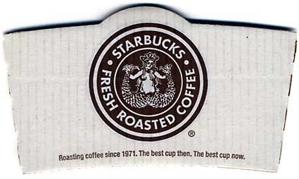 20080910-Starbucks-Sleeve-Mermaid-Siren-Old-Logo