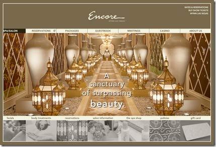 20090430-Wynn-Encore-Spa-Website