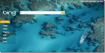 20090611-Bing-Great-Barrier-Reef