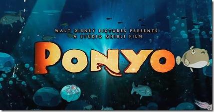 20090624-Ponyo-Disney-Still