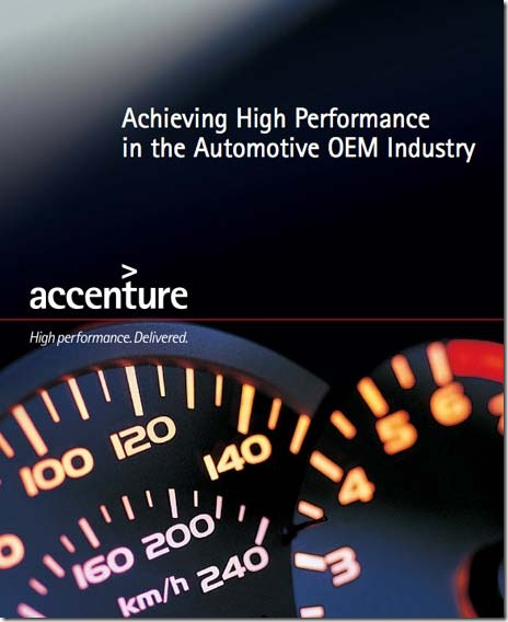 Accenture-Automotive-Industry-Speedometer