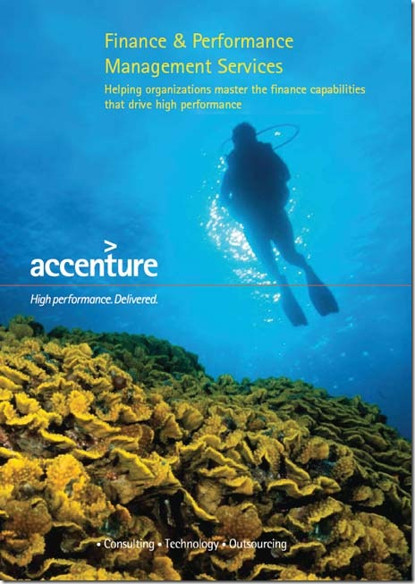 Accenture-Finance-and-Performance-Scuba-Services