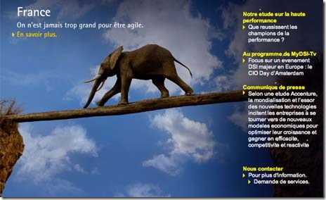 Accenture-Post-Tiger-France-Elephant