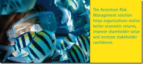 Accenture-Risk-Management-Aquarium-Scuba-Diving