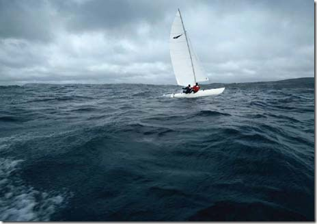 Accenture-Stormy-Sea-Sailboat-from-Communications-Industry-Outlook-Brochure