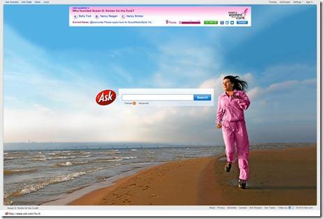 Ask-com-Susan-Komen-Breast-Cancer-Theme