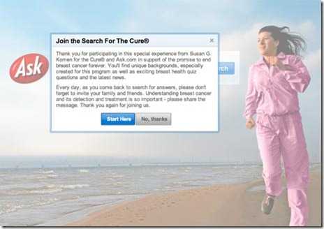 Ask-com-Susan-Komen-Join-Search-for-Breast-Cancer-Cure