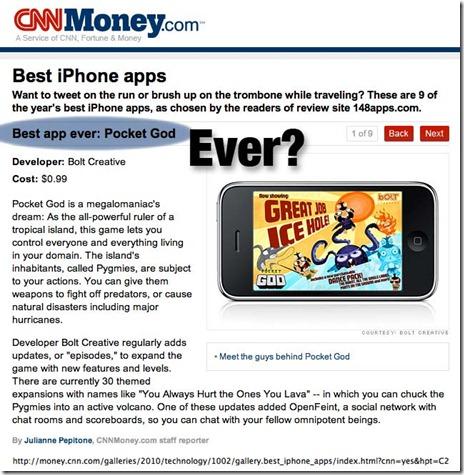 CNN-Money-Best-App-Ever-Pocket-God