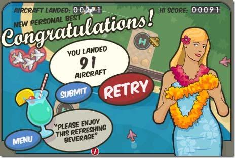 FlightControl-Tropical-Island-Airport-Air-Traffic-Control
