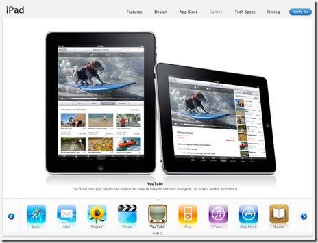 apple-ipad-dog-surfboard